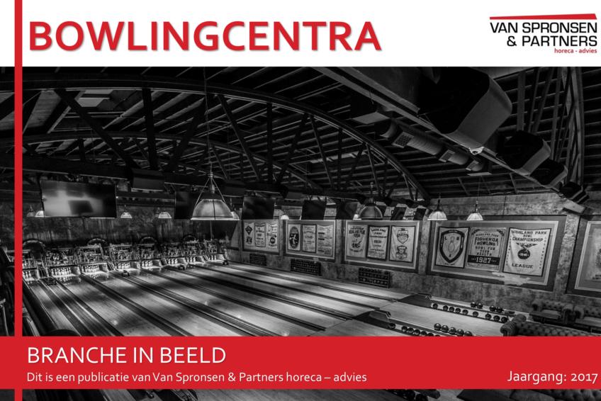 Bowlingcentra
