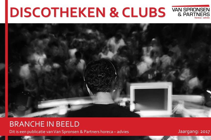 Discotheken & Clubs