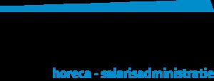 Van Spronsen & Partners horeca-salarisadministratie